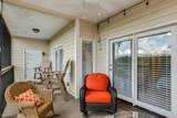 628 Ponte Vedra Blvd - Photo 20