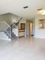 7701 Baymeadows Cir - Photo 14