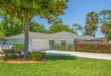 705 Holly Dr - Photo 1