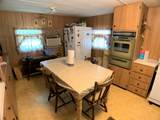204 Browns Fish Camp Rd - Photo 53