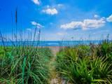 3125 Coastal Hwy - Photo 45