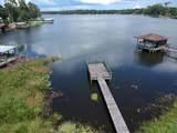 628 Lake Shore Ter - Photo 2