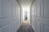 9360 Craven Rd - Photo 9