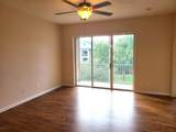785 Oakleaf Plantation Pkwy - Photo 9