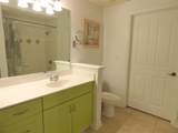 10435 Mid Town Pkwy - Photo 12