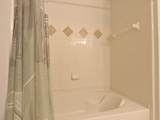 10435 Mid Town Pkwy - Photo 13