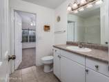 10961 Burnt Mill Rd - Photo 15