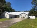 107 Brunswick Ln - Photo 1