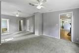 434 Roosevelt Terrace Rd - Photo 24