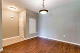 8227 Lobster Bay Ct - Photo 3