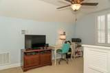 3795 Biggin Church Rd - Photo 44