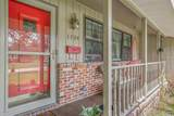 1704 Whitman St - Photo 5