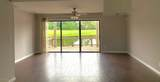 7849 La Sierra Ct - Photo 2