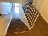 7849 La Sierra Ct - Photo 41