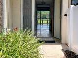 7849 La Sierra Ct - Photo 42
