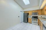 220 Del Prado Dr - Photo 16