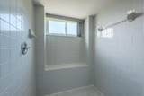 220 Del Prado Dr - Photo 22