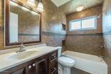 220 Del Prado Dr - Photo 24