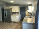 23910 Coon Rd - Photo 11