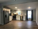 23910 Coon Rd - Photo 13