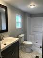 23910 Coon Rd - Photo 16