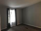 23910 Coon Rd - Photo 17