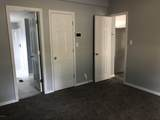 23910 Coon Rd - Photo 18