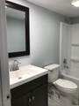 23910 Coon Rd - Photo 19