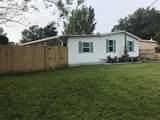 23910 Coon Rd - Photo 2