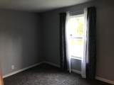 23910 Coon Rd - Photo 21