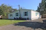 23910 Coon Rd - Photo 3