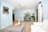121 13TH Ave - Photo 10