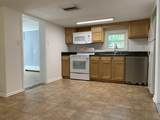 10514 Suomi St - Photo 11