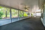 3830 Green View Ter - Photo 20