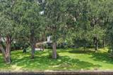 2723 Holly Point Rd - Photo 12