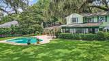 2723 Holly Point Rd - Photo 4