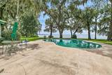 2723 Holly Point Rd - Photo 5