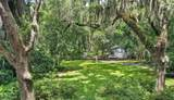 2723 Holly Point Rd - Photo 6