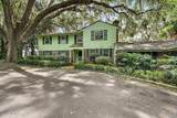 2723 Holly Point Rd - Photo 8