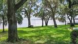 2723 Holly Point Rd - Photo 9