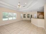 3027 Preserve Landing Dr - Photo 13