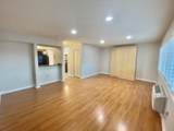 222 14TH Ave - Photo 3