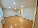222 14TH Ave - Photo 4