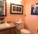 105 Eagles Nest Dr - Photo 32