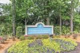 4531 Middleton Park Cir - Photo 44