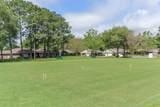 4531 Middleton Park Cir - Photo 51
