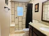 3909 Santa Fe St - Photo 11