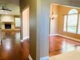3909 Santa Fe St - Photo 12