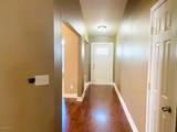 3909 Santa Fe St - Photo 3