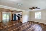 620 Field Ave - Photo 12